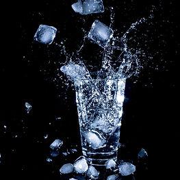 WasserFlat Kletterhalle Troisdorf.jpg