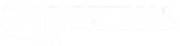 Logo_Cityfit_Vertikal_white.png