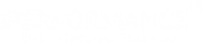 EMS_Troisdorf_Logo_Cityfit_Performance_w