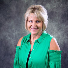 Photo of Debra Crooms