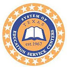 Image of seal of ESCs, established 1967