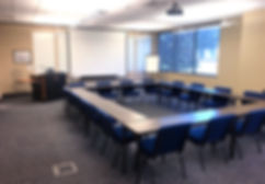 Picture of Dogwood Classroom