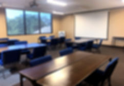 Picture of Spruce Room