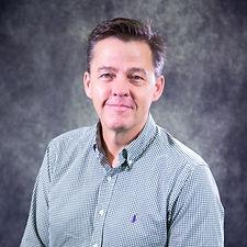 Photo of Steven Hammons