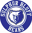 Sulphur Bluff Logo