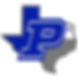 Pewitt Logo