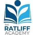Ratliff Academy Logo