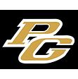 Pleasant Grove Logo