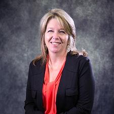 Photo of Karen Powell