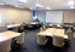 Picture of Cypress Room