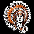 Honey Grove Logo
