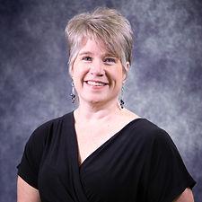 Photo of Shirley Agan