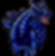 Redwater Mascot