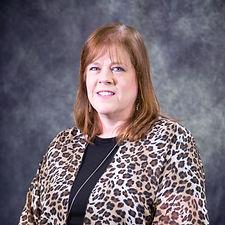 Photo of Shonda Chitsey