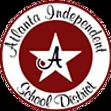 Atlanta ISD Seal