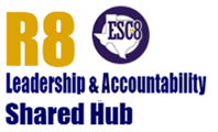 Leadeship & Accounability Hub