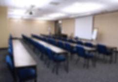 2484Classroom.jpg