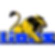 Saltillo Logo