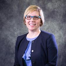 Photo of Jody Leeds