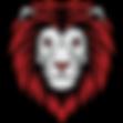 Leary Logo