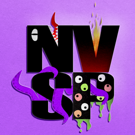 Logo for Online Fandom Blog
