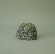 10 x 10, papier pierre