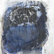 corne8, encre et pigment sur papier.