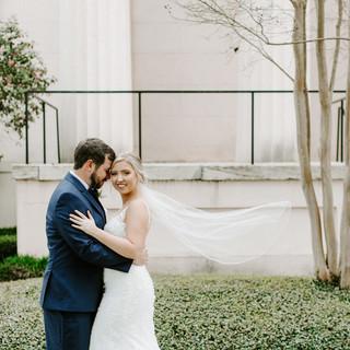 Mr. and Mrs. Lott-133.jpg