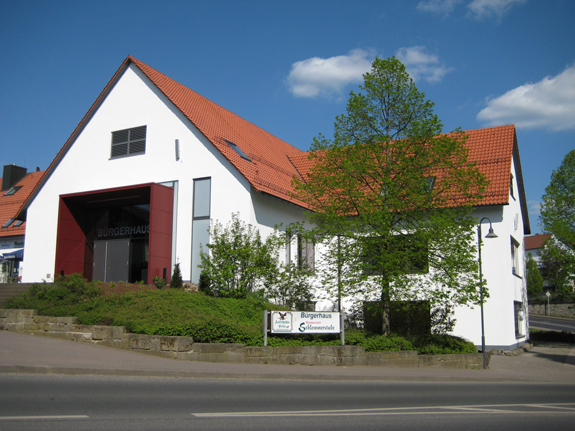 Buergerhaus E 01.jpg