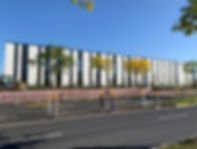 IVECO Dresden Architektur1