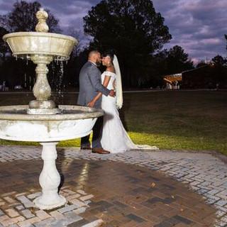 Ernestine + Ali Wedding-413_preview.jpeg