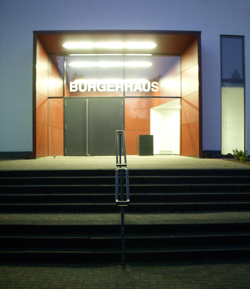 Buergerhaus E 03.jpg