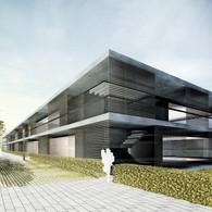 Familienzentrum Neumünster