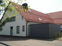 Buergerhaus E 06.JPG