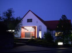 Buergerhaus E 02.jpg