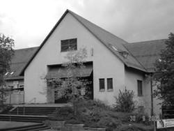 Buergerhaus E 00.jpg