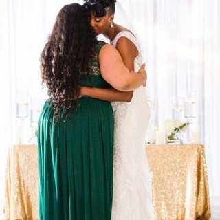 Ernestine + Ali Wedding-526_preview.jpeg