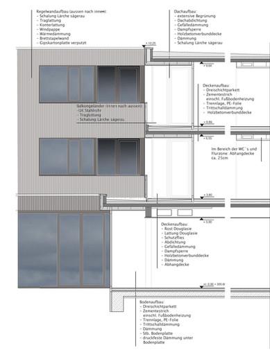 Fassadenschnitt.jpg