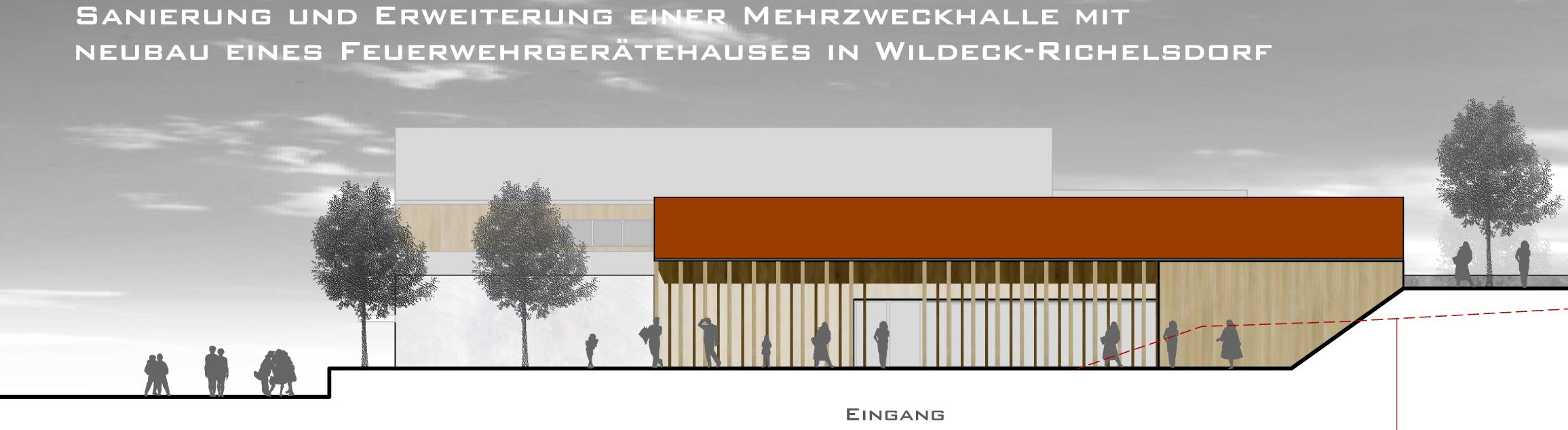 Richelsdorf Ansicht1.jpg