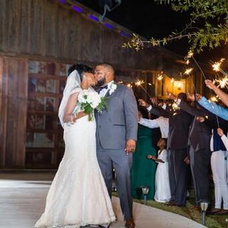 Ernestine + Ali Wedding-725_preview.jpeg