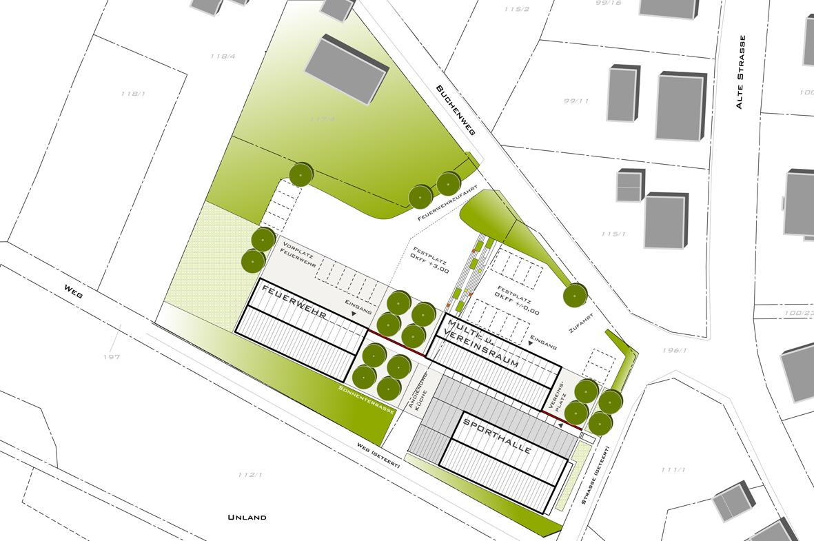 Richelsdorf Lageplan.jpg