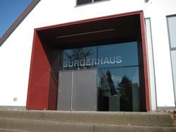 Buergerhaus E 05.jpg