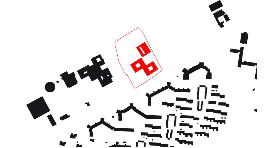 950815_Schwarzplan.jpg