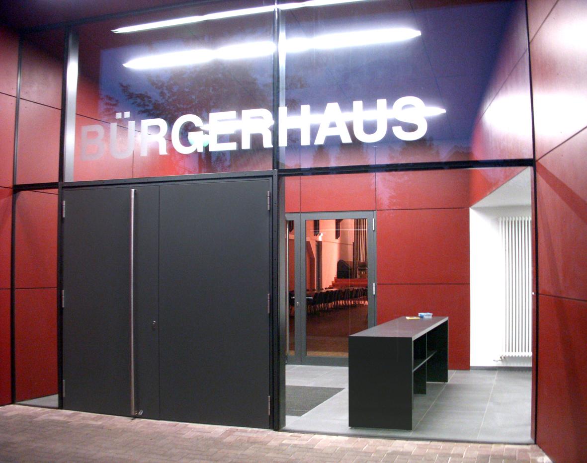 Buergerhaus E 04.jpg
