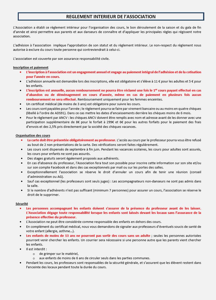 reglement 1.PNG