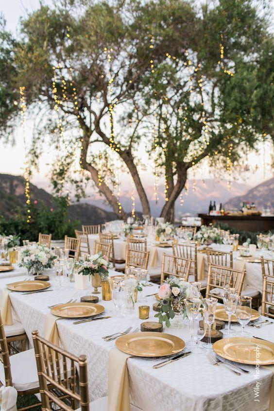 wedding-reception-table-ideas-best-25-wedding-tables-ideas-on-pinterest-hochzeit-weddings-in