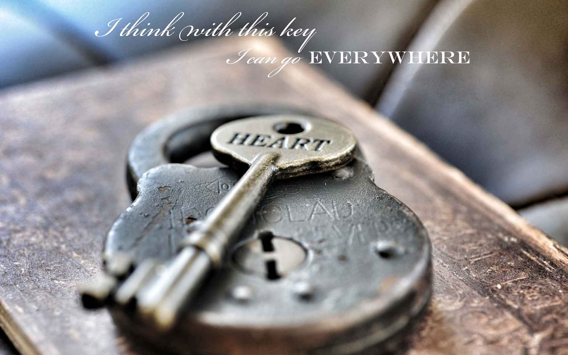 Abstract-Keys-Latest-HD-Wallpapers-Free-Download-12