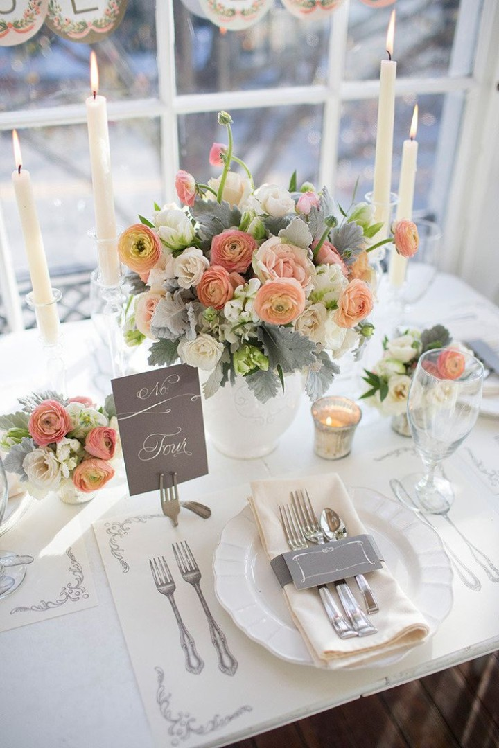wedding-table-design-20-impressive-wedding-table-setting-ideas-modwedding