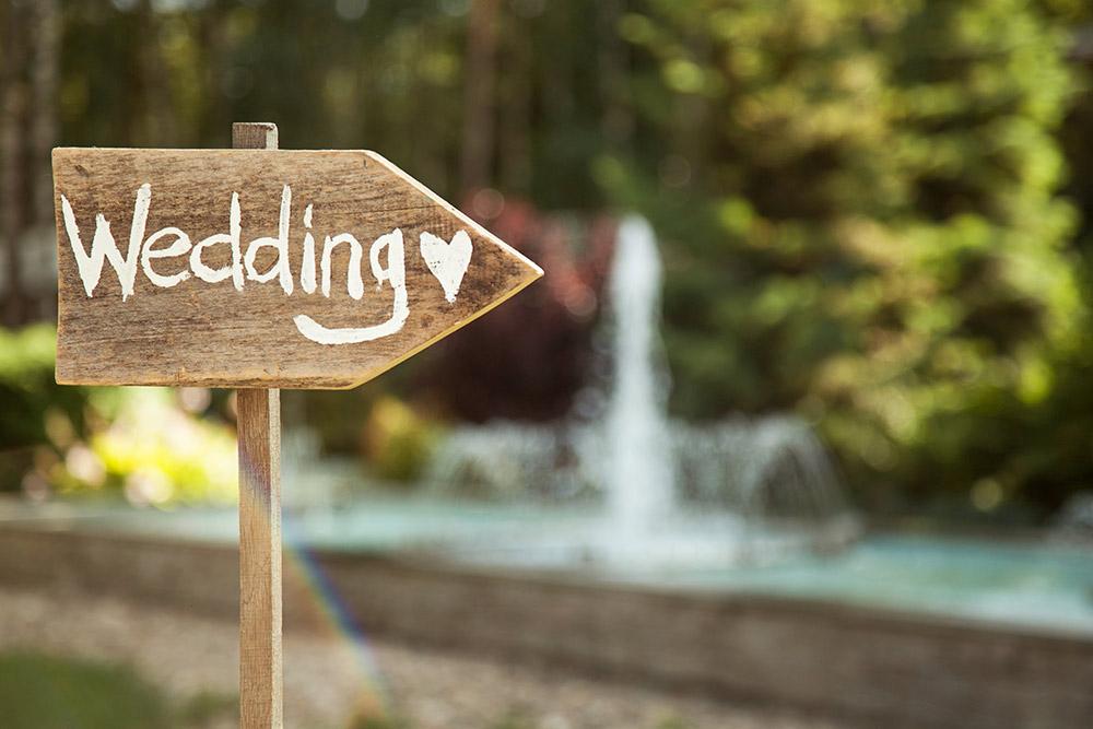 the-best-wedding-website-ever