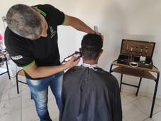 THEM – VALE DO JEQUITINHONHA, MG - BRAZIL